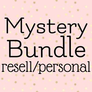 Other - Custom bundle listing